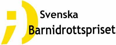 Svenska Barnidrottspriset